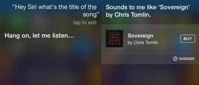 Top 10 iOS 8 Tips and Tricks for Improved Mobile Experience