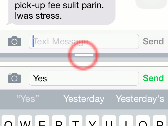 ios8tips-hidepredictivetext