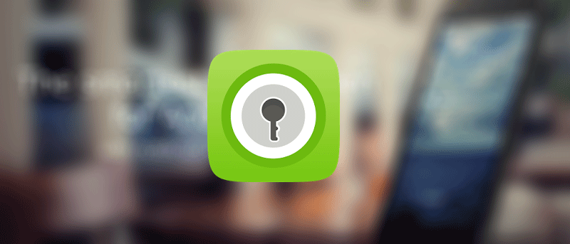 5 of the Best Lock Screen Apps for Android