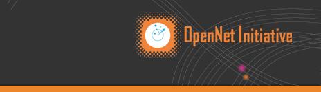 open-net-initiative