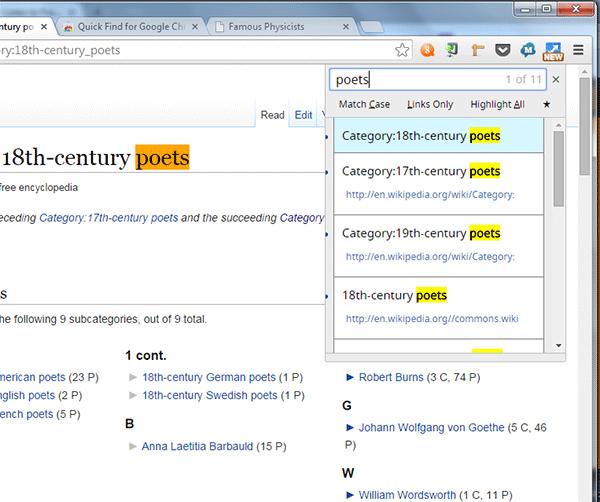 quickfind_wikipedia