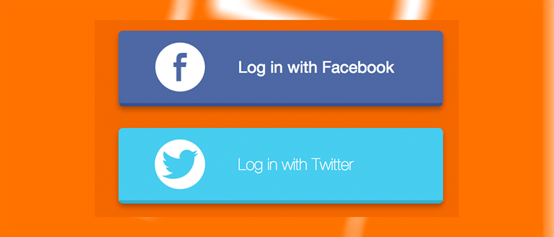 Postfity: Schedule Posts on Facebook and Twitter