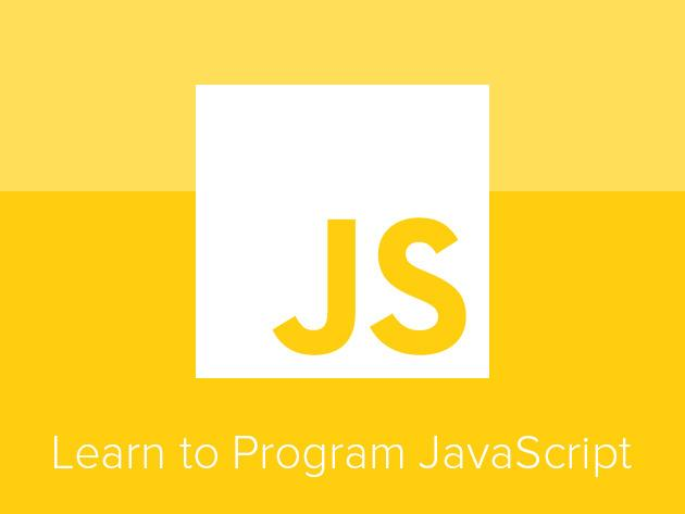 stacksocial-javascript-bundle