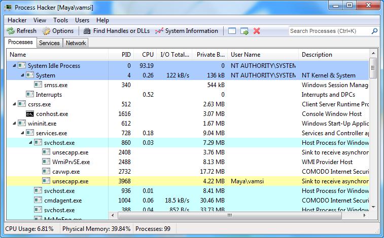 3 Powerful Alternatives for Windows Task Manager - Make Tech Easier