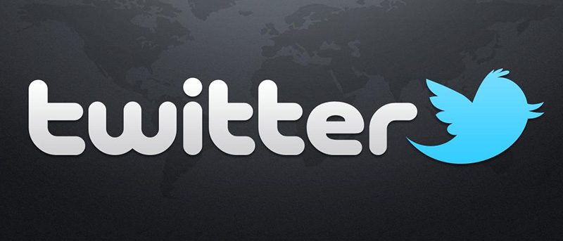 Tinfoleak Lets You Gather the Personal Details of a Twitter