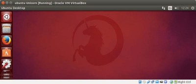 Installing Ubuntu 14.10 in Virtualbox (Troubleshooting Guide)