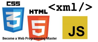 Become A Web Programming Master with These 3 Courses [MTE Deals]