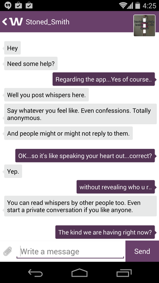 whisper-reply-new