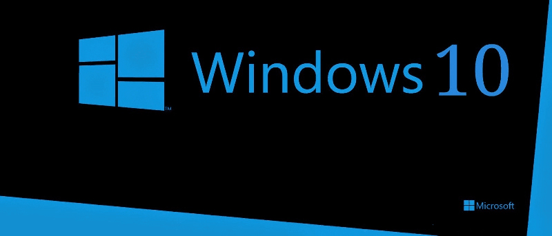 how to make windows 10 cool