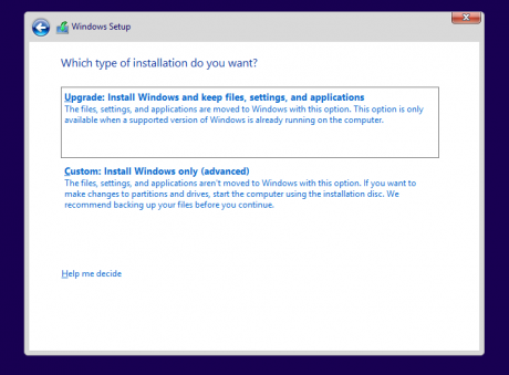windows-10-tech-preview-custom