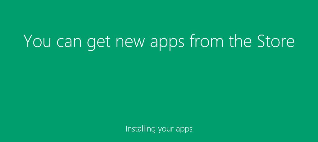 windows-10-tech-preview-finalizing