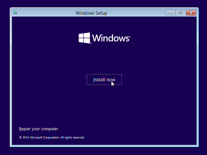 How to Upgrade from 32-bit to 64-bit Version of Windows 10 - Make