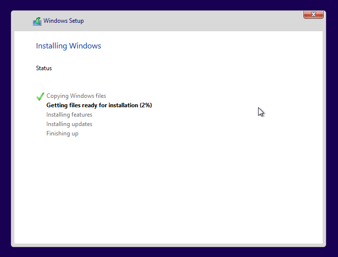 windows-10-tech-preview-installing
