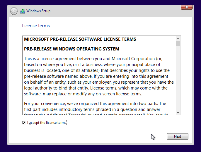 windows-10-tech-preview-terms