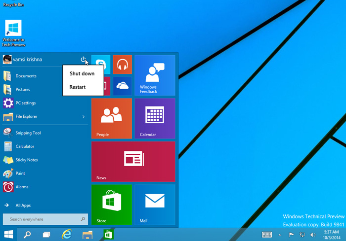 windows-10-tech-preview