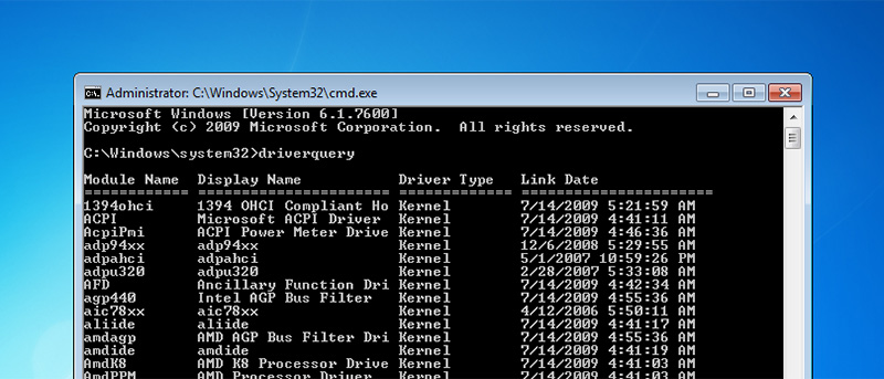 4 Windows Command Line Tools That Every Windows User Should Know