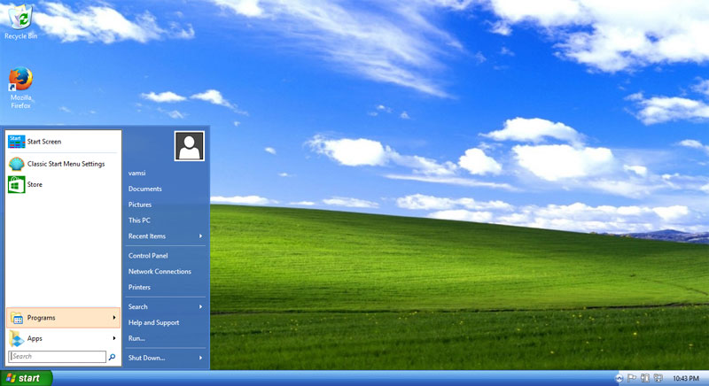 windows-xp-look-in-windows-8