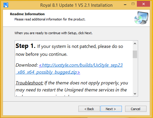 windows-xp-look-royal-xp-installer