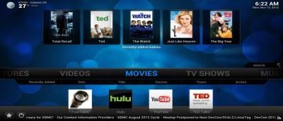 Best XBMC Addons to Destroy Your Cable Bill