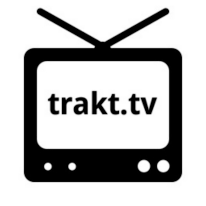 how to add shows to trakt tv