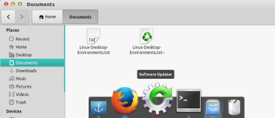 Give Your Ubuntu a Mac Makeover with Zukimac Theme