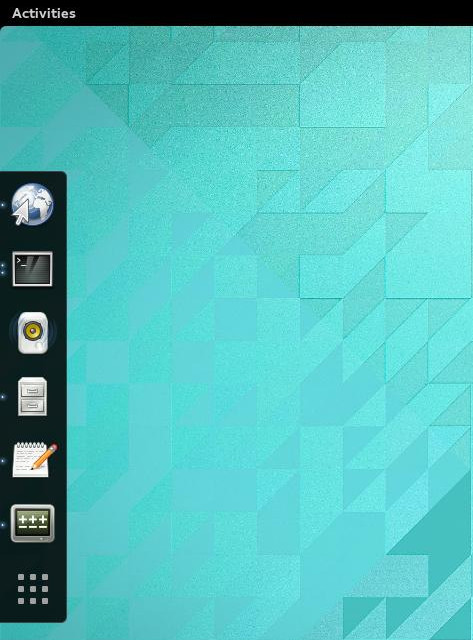 10-great-gnome-shell-extensions-dash-to-dock