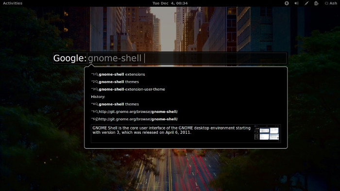 10-great-gnome-shell-extensions-web-search-dialog