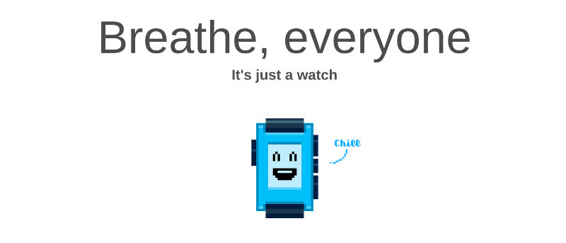 ChoosingSmartWatch-Featured