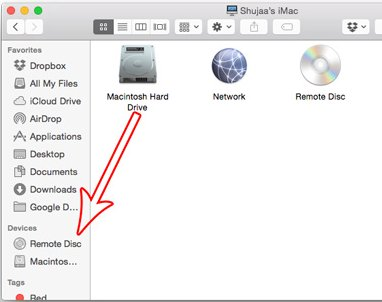 Enable-Missing-Hard-Drives-Drag-To-Sidebar