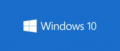 Windows 10 Hidden Features: Nay or Yay?