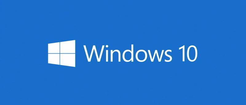 Windows10-featuredimage