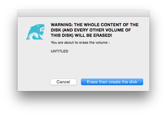Yosemite-Bootable-Disk-Erase-Disk