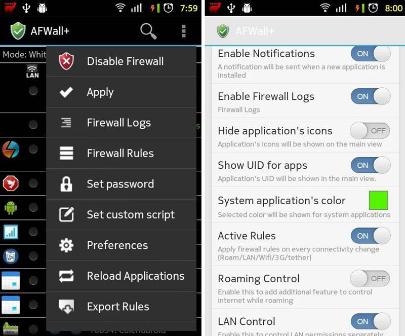Android-root-apps-afwall-1