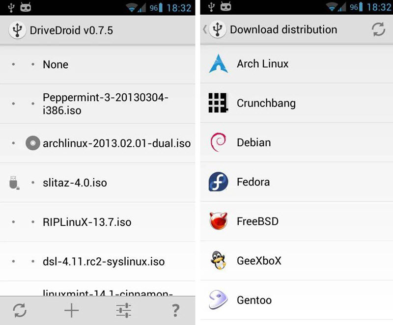 Android-root-apps-drivedroid-1