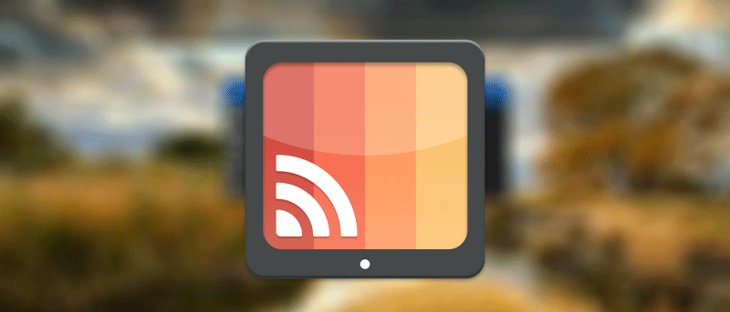 5 of the Best DLNA Streaming Apps for Android