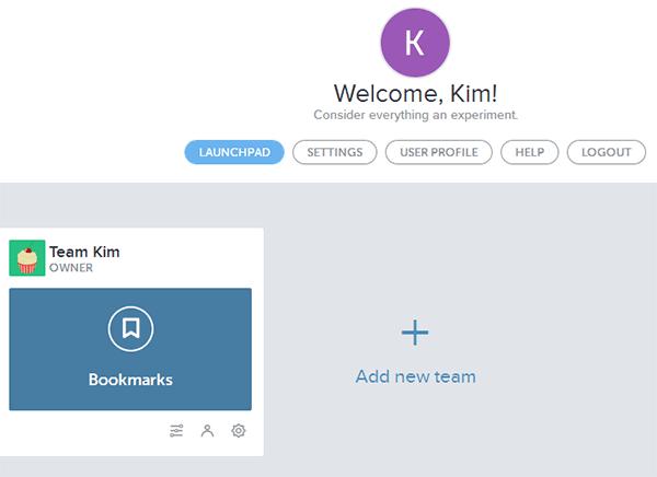 bookmarks_team
