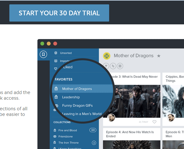 bookmarks_trial