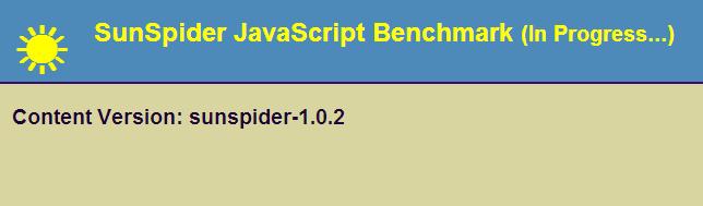 browser-benchmark-sunspider