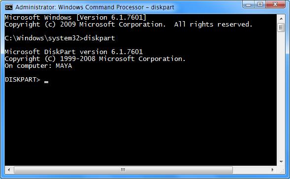 diskpart-cmd-diskpart