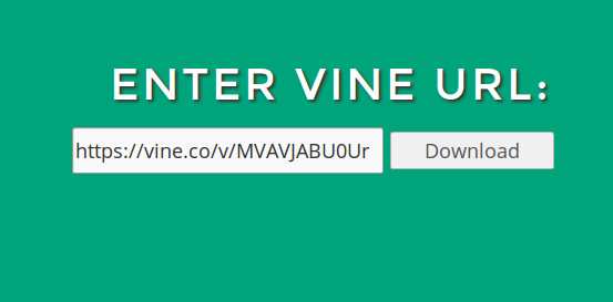 download-vine-videos-vine-downloader-download-box