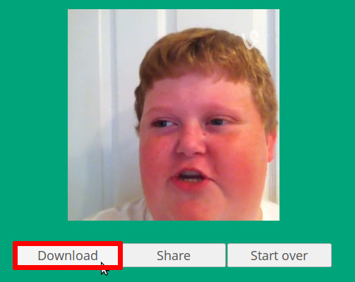 download-vine-videos-vine-downloader-download-button