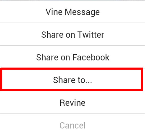 download-vine-videos-vine-share-button