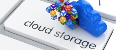 Easily Store Encrypted Backups in the Cloud with Duplicati