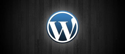 How to Clone and Migrate WordPress Sites the Easy Way