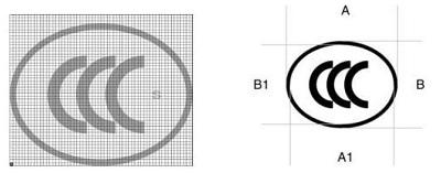 electronicsymbols-ccc