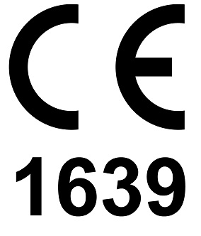 electronicsymbols-ce
