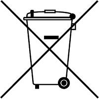 electronicsymbols-weee