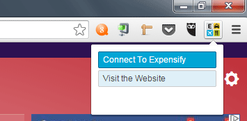 expensify_dropdown
