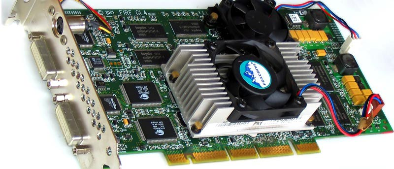 3 Questions About Video Card Specs You've Always Wanted Answered