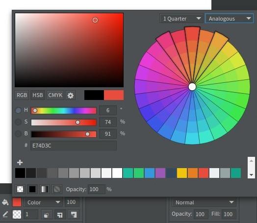 gravit-colors